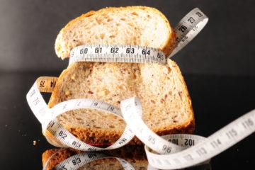 Безуглеводная диета меню и таблица продуктов