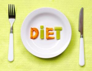 Как похудеть Диета от Елены Малышевой