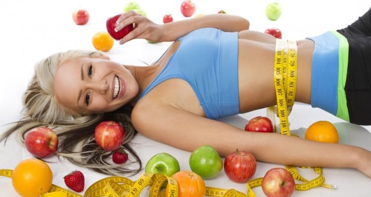 диета малышевой планы питания
