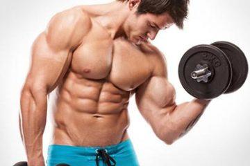 Приём аминокислот для похудения