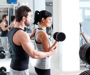 Советы фитнес-тренера