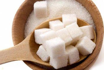 вред и польза сахарозаменителя